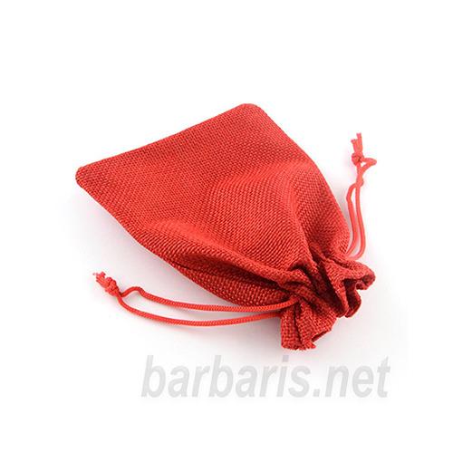Подарочный пакетик (фото, вид 1)