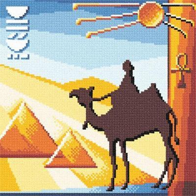 "Panna ""Египет"""