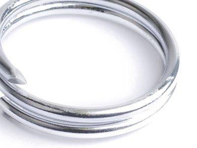 Гамма Проволока для плетения, 2 мм