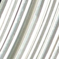 Гамма Проволока для плетения плоская
