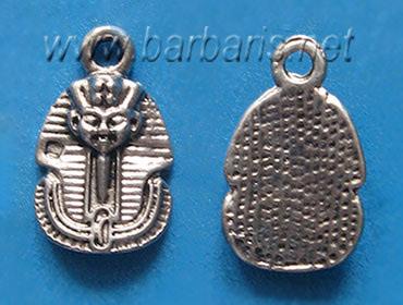 """Подвеска серебро """"Фараон"""""""