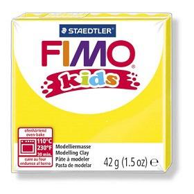 FIMO Полимерная глина FIMO, Kids