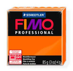 FIMO Полимерная глина FIMO, Professional