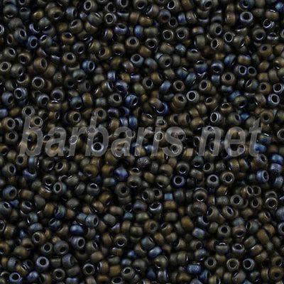 Preciosa Бисер № 51150 М