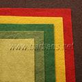 Jantai Native Фетр листовой, 1,4 мм