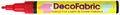 Marvy Маркер для темных и джинсовых тканей, 2-3 мм