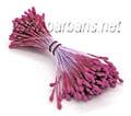 Fiorico Тычинки для искусственных цветов