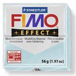 FIMO Полимерная глина FIMO, Effect