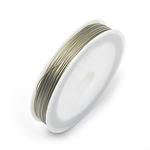 Гамма Тросик ювелирный (струна) 0,25 мм