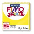 Полимерная глина FIMO, Kids