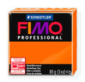 Полимерная глина FIMO, Professional